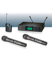 Microphones And Accessories Rentals