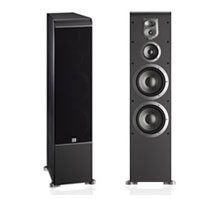 JBL Speakers For The Home