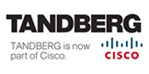 Tandberg-Cisco Dealers Serving Northwest Indiana, Chicago, IL, Chicagoland, Western Michigan, South Bend, IN, Michigan City, Gary, IN, Crown Point, IN