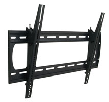 Tilting Wall Mount For Flat Panel