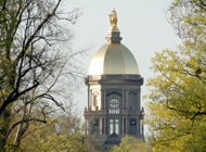 Notre Dame South Bend